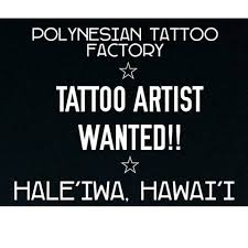 Factoryhome by Polynesian Tattoo Factory Home Facebook