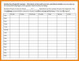 class timetable class timetable class timetable a unique sports