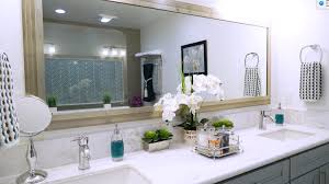 Elyse Home Design Inc Video Check Out Elyse U0027s Before And After Bathroom Remodel Project