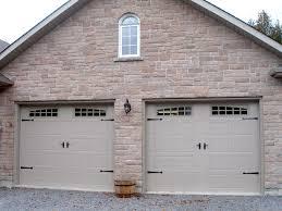 steel carriage garage doors carriage garage door openers btca info examples doors designs