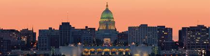 community links plan your trip to madison wi