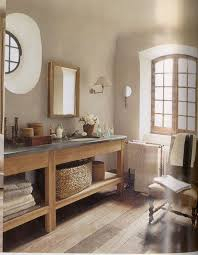 25 rustic bathroom decor ideas for world rustic bathroom Ideas Country Bathroom Vanities Design