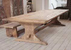 Kitchen Table Building Plans by Beautiful Wooden Kitchen Table How To Build Wood Kitchen Table