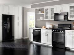 White And Black Kitchen Designs by Discover The Lg Black Stainless Steel Series Featuring A Black