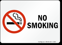 no smoking sign transparent background no smoking labels no smoking sku s 9587