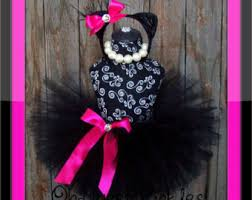 Halloween Costumes 18 24 Months Deluxe Bewitched Halloween Costume Tutu U0026 Witch Hat