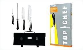 Quality Kitchen Knives Brands Top Kitchen Knives Brand Best Kitchen Knife 7 Inch Style Chef
