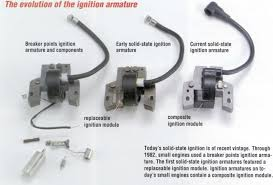 replacing the ignition search frequently asked questions