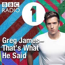 bbc podcasts comedy