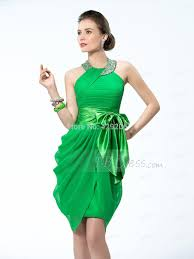 high quality short cocktail dress buy cheap short cocktail