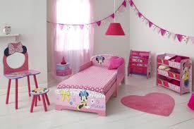 Image De Chambre De Fille by Decoration Chambre Fille Minnie U2013 Paihhi Com
