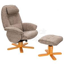 fabric swivel recliner chairs sofa attractive fabric swivel recliner chairs ultimate fabric