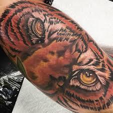 ohio state tattoos designs tattoo cartel home facebook