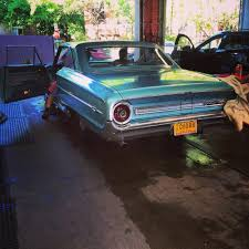 lexus sharon yelp we u0027ll clean 22 photos u0026 106 reviews car wash 2261 n clybourn