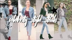 style celebgossip website