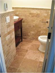 bathroom tile shower designs small bathroom make a design