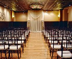 Wedding Venues In Mn 413 On Wacouta Event Center Lowertown St Paul