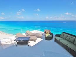 penthouse 3000 stellar panoramic homeaway zona hotelera