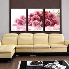 home interior products home interior brand products awesome 3 panel modern printed
