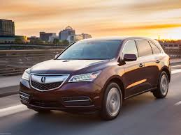 acura mdx tpms light acura mdx 2014 pictures information specs
