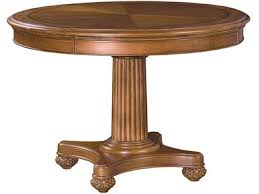 dining room tables north carolina furniture u0026 mattress newport