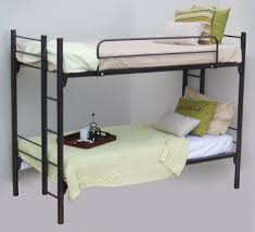 Bunk Beds We Stock A Massive Range Of Kids  Adult Bunk Beds - Double double bunk bed