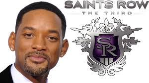 will smith saints how to create will smith saints row iii character creation 108