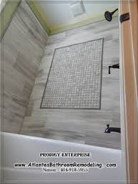 bathroom remodeling ideas pictures shower tile images ideas pictures photos and more bathroom