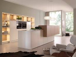 image virtual floor plan ikea kitchen remodel remodeling designs