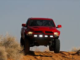 prerunner dodge truck dodge ram custom pre runner burn some rubber pinterest dodge