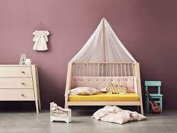 sofa into bed linea crib transforms into bed u0026 sofa as baby grows into