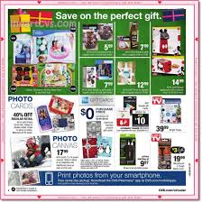 cvs black friday deals i heart cvs ads 11 20 11 26