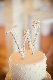 pearl cake topper 10 cake toppers we