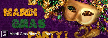 big mardi gras mardi gras out party 2017 at the big easy on 60 city cool