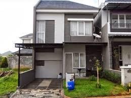 New Minimalist Home Design  Minimalist House Design 2 Floor