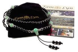 bead necklace bracelet images Mala beads tibetan mala necklace buddhist prayer jpg