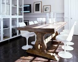 Old Farm Tables Sherri Cassara Designs Modern Farmhouse Tables