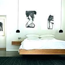 decoration ideas for bedrooms bedroom art ideas bedroom art ideas art over bed in a bedroom