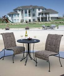 Free Patio Furniture Wooden Patio Furniture Plans Free Home Design Ideas