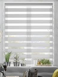 Ezy Blinds Faux Wood Blinds At Lowest Price Http Www Zebrablinds Com