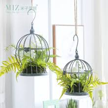compare prices on hanging artificial plants online shopping buy