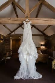 Mythe Barn Wedding Prices Just Married At Mythe Barn Wedding Venue In Leicestershire Mythe