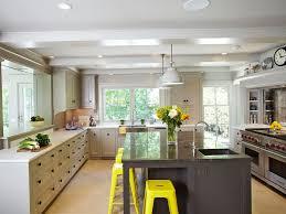 upper kitchen cabinets height home design ideas