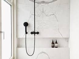 sink u0026 faucet f astonishing black single hole bathroom faucet