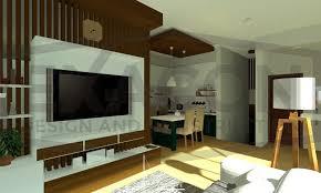 desain interior jasa desain arsitektur interior kontraktor renovasi exacon