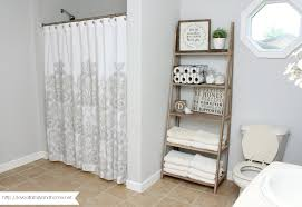 farmhouse style bathrooms farmhouse style bathroom makeover love of family home