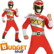 power ranger kid costumes best kids costumes
