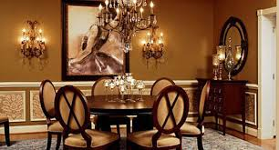 dining room valuable diy dining room table centerpiece ideas