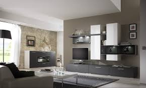 wohnzimmer grau wei steine uncategorized tolles wohnzimmer grau weiss steine mit grau wei