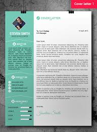 free professional resume template 2 free professional resume format free cv resume psd template 2